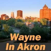 Wayne_In_Akron | Social Profile