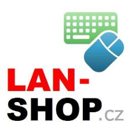 LAN-SHOP