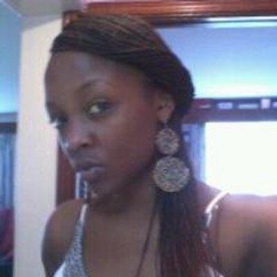 Faye Aberi | Social Profile