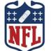 NFLInjuryNws - NFL Injury News - Bringing you all news surrounding injuries to your favorite #NFL players & teams. Part of the @SprtsInjryAlert network. On #Facebook @ http://t.co/CGxQQGm4rv