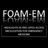 The profile image of FOAM_Highlights