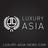 @LuxuryAsiaNews