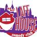 Laff House Comedy's Twitter Profile Picture