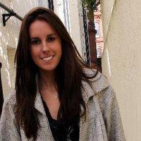 Dana Karlson Overell | Social Profile