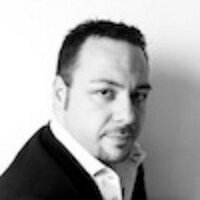 Emanuele Quintarelli | Social Profile