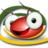 Bucaramanga Virtual