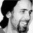 Michael_Nachoff profile
