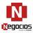 @NotiMasNegocios