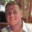 Nate_Coker profile