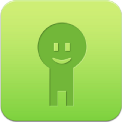 uLogin team   Social Profile