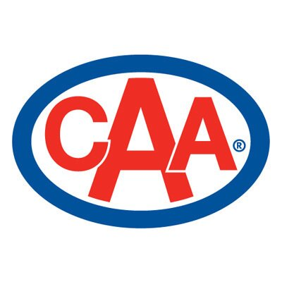 CAASCO News | Social Profile