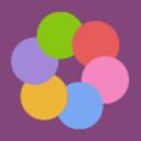 Photo of iBelievecom's Twitter profile avatar