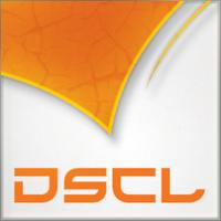 DSCLeague