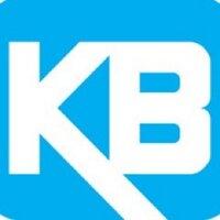 KB Electronics, Inc. | Social Profile