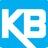 @KB_Electronics
