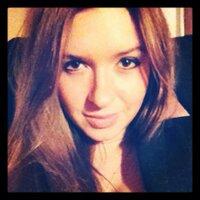 Elena Lutsenko | Social Profile