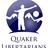 @QuakerLiberty