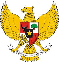 Indonesia Social Profile