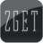 2_get_net