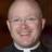 Fr. Roger Landry