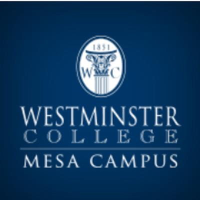Westminster @ Mesa  | Social Profile