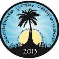 Caribbean Yoga Conf | Social Profile