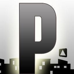 Boston Phoenix Social Profile
