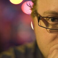 Geoffrey Wiseman | Social Profile