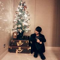 Kimjaejoong | Social Profile