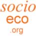 socioeco-fr