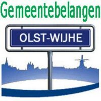 GBOlst_Wijhe