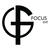 Focusgroupfilms