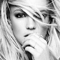 I LOVE Britney | Social Profile