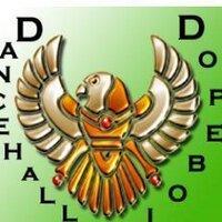 DancehalDopeboi   Social Profile