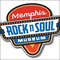 Memphis Rock n Soul | Social Profile