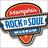 rocknsoulmuseum profile
