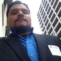 Robert L. Pena | Social Profile