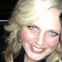 Leslie Callaghan | Social Profile