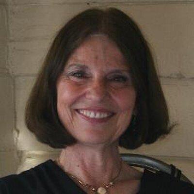 Michelle Poolet