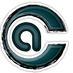 Cael Anton's Twitter Profile Picture