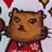 The profile image of shizu_k1124