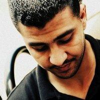 الفوهرر ششتاوي   Social Profile