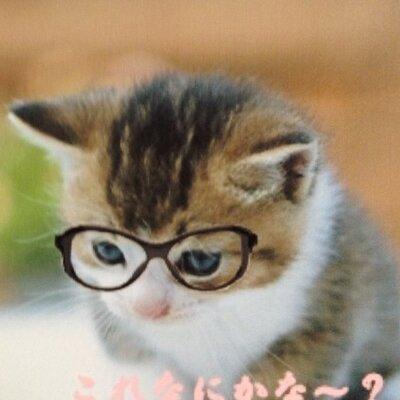 お~ちゃん   Social Profile