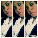 Xoliswa (@001kazi) Twitter