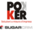 @PokerSpA_CRM