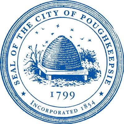 City of Poughkeepsie | Social Profile