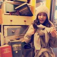Seok Seung Hwa | Social Profile