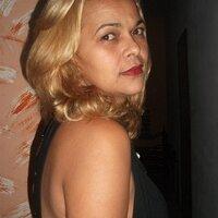 Claudia_a_o