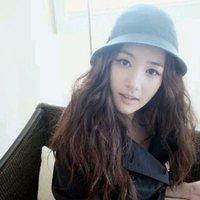 박민영_bot | Social Profile