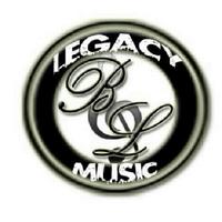 Legacy Music Ent | Social Profile